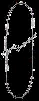 Строп канатный кольцевой СКК1 (УСК2)