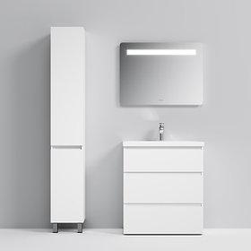 Мебель для ванной AM PM
