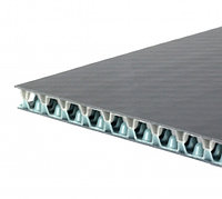 Ячеистый полипропилен Diamond (четырехслойный) 12 мм