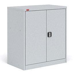 ШАМ - 0.5/400 Металлический шкаф для документов