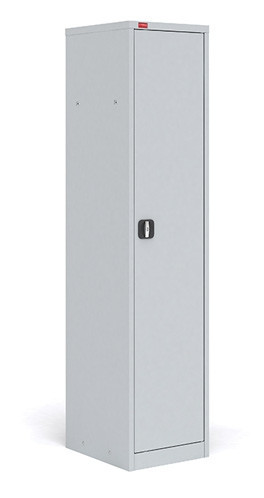 ШАМ - 12 Металлический шкаф для документов