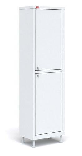 M1 М Металлический медицинский шкаф для хранения медикаментов