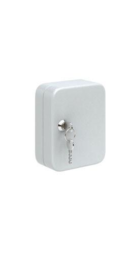 КС - 20 Металлический шкаф для ключей