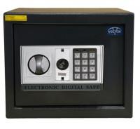 Сейф SFT-36EA