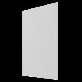 ПМ-7 Задняя стенка для почтовых ящиков серии ПМ