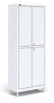 M2 М Металлический медицинский шкаф для хранения медикаментов