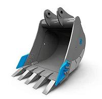 Ковш 1.4м3 для Hitachi ZX240-3