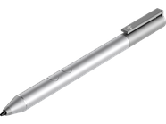Стилус HP для HP Spectre, HP ENVY и HP Pavilion (Silver)