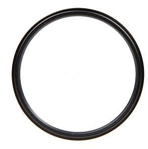 Защитное стекло 105 мм- UV фильтр GREEN.L, фото 2