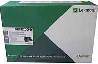 Фотобарабан 500Z для MS/ MX310/410/510/610 драм 60K