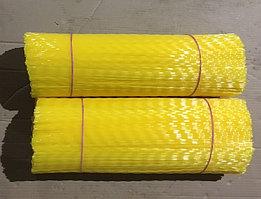 Полипропиленовый ворс (400 до 900 мм)