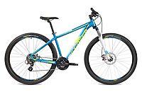 """Велосипед Stinger 29"""" Reload LE 20"""" синий, фото 1"""