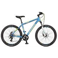 "Велосипед Stinger 26"" Reload D, 20"", синий, TX800/M310/EF500 #117220, фото 1"