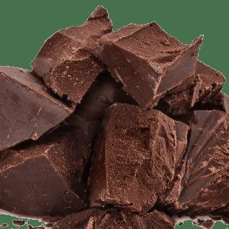 Какао Премиум  тертое ,400 гр