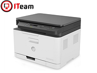 МФУ HP Color Laser 178nw (A4)