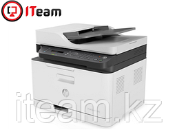 МФУ HP Color Laser 179fnw (A4)