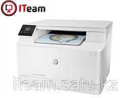 МФУ HP Color LaserJet Pro M182n (A4)