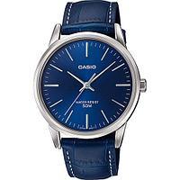 Оригинальные наручные часы Casio MTP-1303PL-2F. Рассрочка. Kaspi RED.