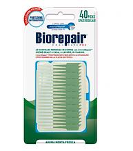 Ершики для чистки зубов Biorepair одноразовые
