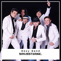 Roxy Band