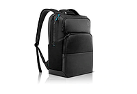 Рюкзак Dell Pro Backpack 15 (PO1520P) (460-BCMN)