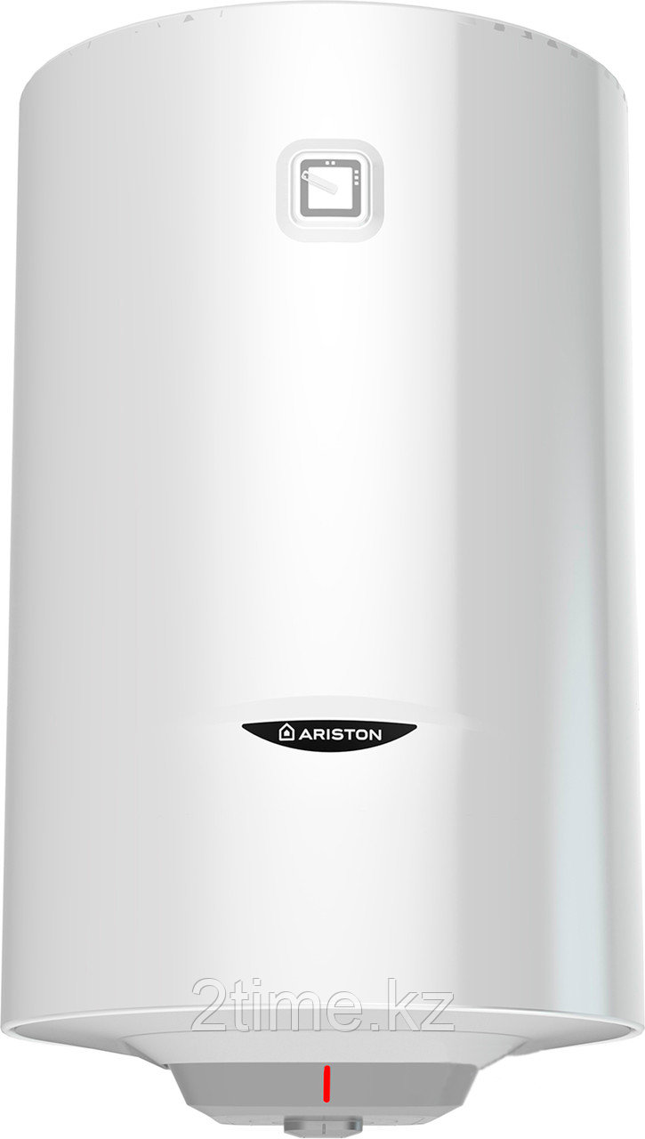 Водонагреватель эл.накопительный 50л. Ariston PRO1 R ABS 50 V