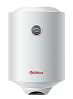 Водонагреватель аккумуляционный электр Thermex ESS 30 V silverheat