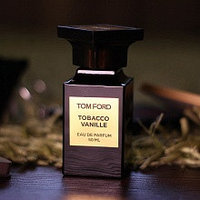 Парфюм Tom Ford Tobacco Vanille, 50 мл