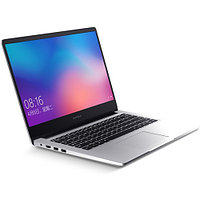 Xiaomi RedmiBook 14 Ryzen Edition ноутбук (XMA1901-YB-DOS)