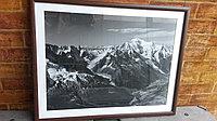 Деревянный багет для картин, фото 1