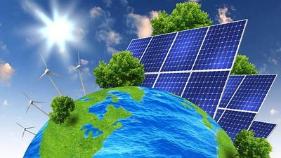 Оборудование на солнечных панелях. прожектора, светильники, портативные станции.