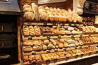 Как заработать в кризис: собственная хлебопекарня