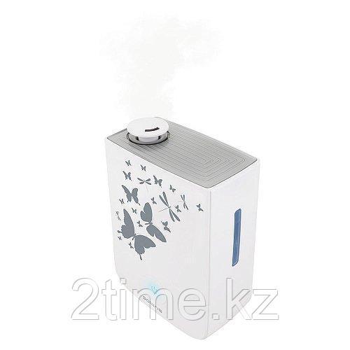 Увлажнитель Polaris PUH 4004, белый