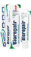 Зубная паста Biorepair для комплексной защиты зубов и десен, фото 2