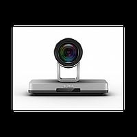 Управляемая USB-видеокамера Yealink UVC80, фото 1