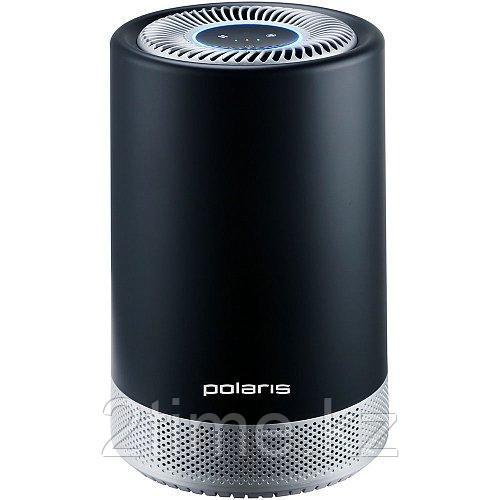 Очиститель воздуха Polaris PPA 5068I черный