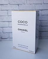 Парфюм Chanel Coco Mademoiselle, 100 мл КОПИЯ, фото 1