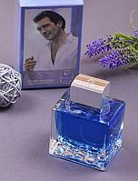 Парфюм Antonio Banderas Blue Seduction 100 мл КОПИЯ, фото 1