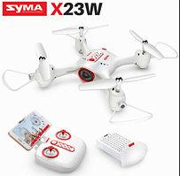 Квадрокоптер Syma Х 23W