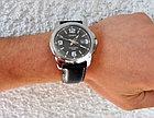Оригинальные наручные часы Casio MTP-1314PL-7A, фото 4