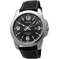 Оригинальные наручные часы Casio MTP-1314PL-7A. Рассрочка. Kaspi RED.