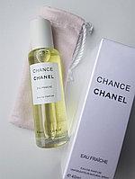 CHANEL CHANCE EAU FRAICHE, Тестер LUX 40 мл