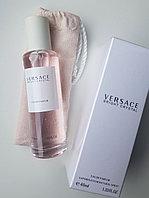 Versace Bright Crystal, Тестер LUX 40 мл, фото 1