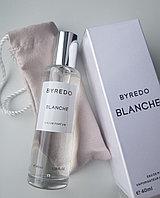 Byredo Blanche, Тестер LUX 40 мл, фото 1