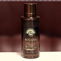 Noran Perfumes Rozana Bouquet парфюмированная вода объем 75 мл (ОРИГИНАЛ)