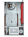 Газовый котел Лемакс PRIME-V16 (160м²), фото 2