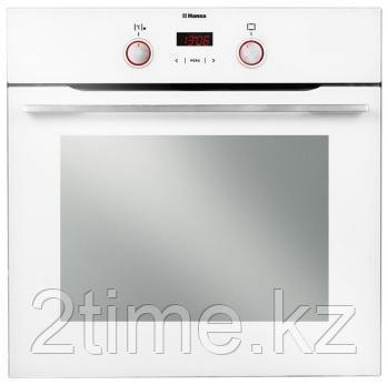 Встраиваемая электрическая духовка HANSA BOEW60475