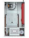 Газовый котел Лемакс PRIME-V24 (240м²), фото 2