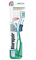 Зубная щетка комплексная Biorepair