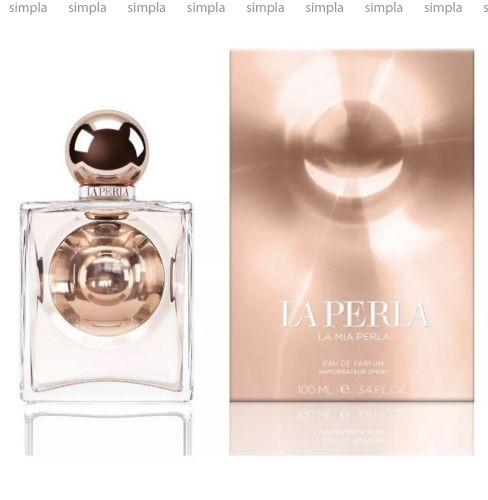 La Perla La Mia Perla парфюмированная вода объем 100 мл (ОРИГИНАЛ)